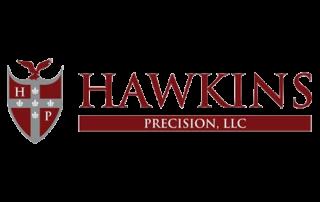 hawk insprecision