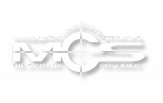 manners stocks