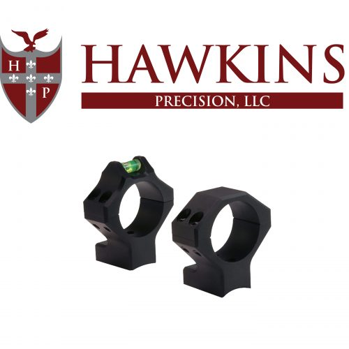 Hawkins Precision Products
