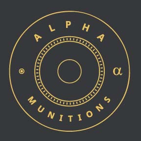 Alpha Munitions
